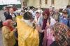 Крестный ход на праздник Всех Святых в земле Российской - 2009 4